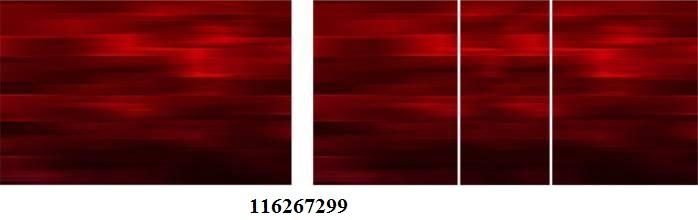 116267299