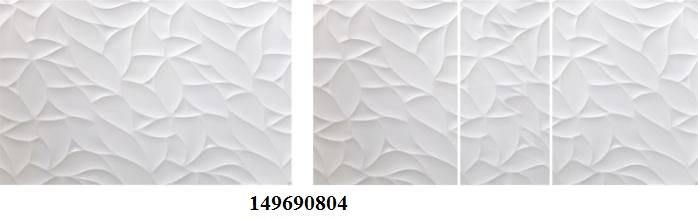 149690804