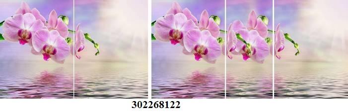 302268122