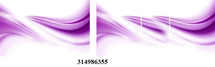 314986355