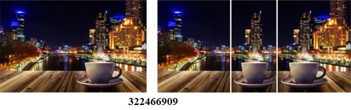 322466909