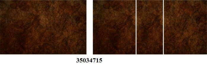 35034715