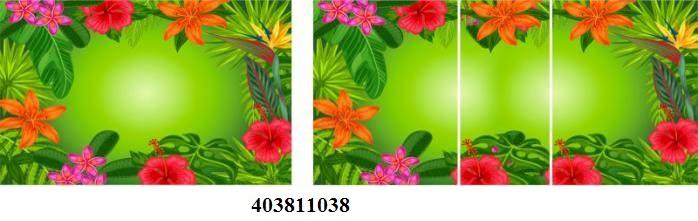 403811038
