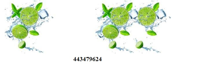 443479624