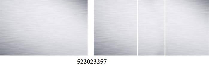 522023257