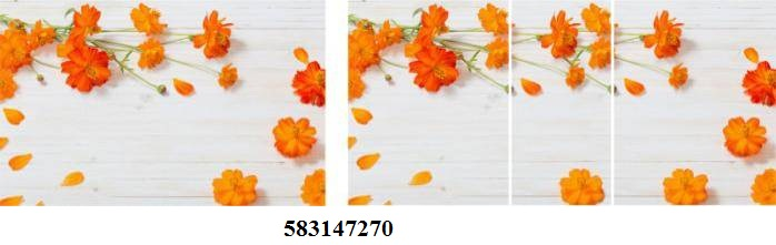 583147270