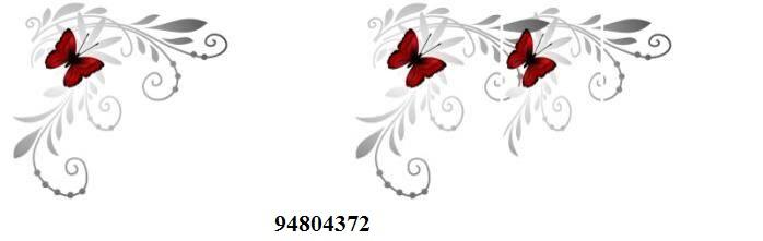 94804372
