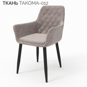 Ар-деко Takoma-012 м3373