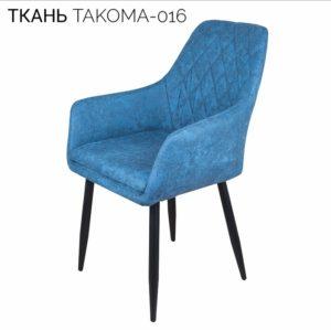 Ар-деко Takoma-016 м3375