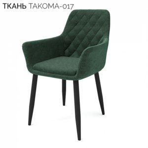 Ар-деко Takoma-017 м3372