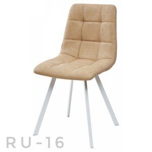 Бежевый стул для кухни M3421