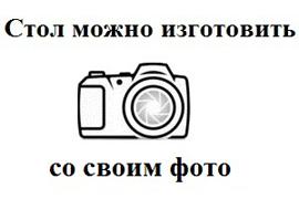 Фотопечать на заказ