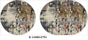 К-1448614754