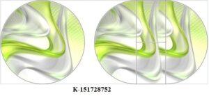 К-151728752