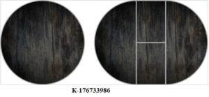 К-176733986