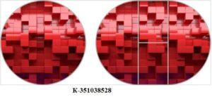К-351038528