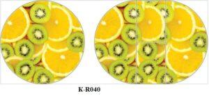 К-R040