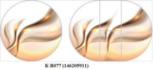 К-R077 (146205911)