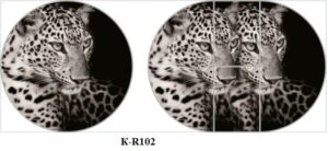 К-R102