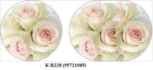К-R228 (95721085)