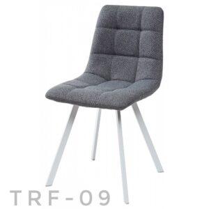 Кохонный мягкий стул M3431
