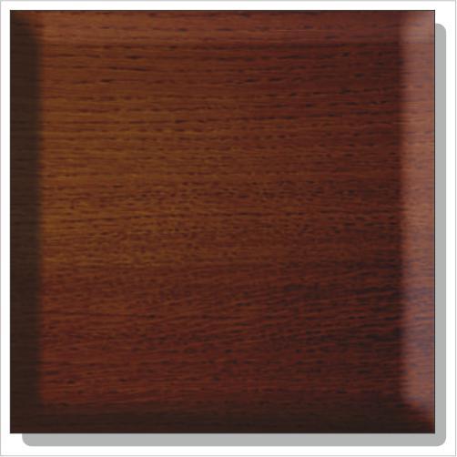 Стул для кухни из дерева не дорого, ткань, коньяк (арт. М3256)