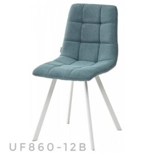 Красивый стул M3437