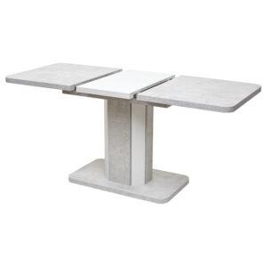 Ламинированный кухонный стол М4482