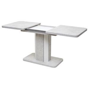 Ламинированный обеденный стол М4482