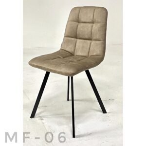 Модный стул M3424