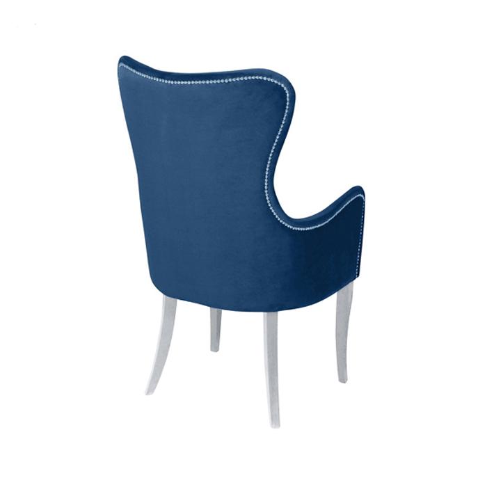 Бирюзовое кресло (арт. М3449)