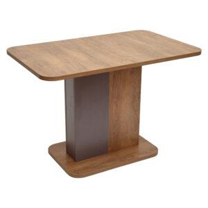 Недорогой обеденный стол М4548