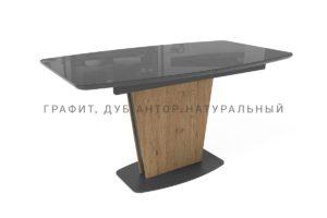 Обеденный стол для гостиной м4449