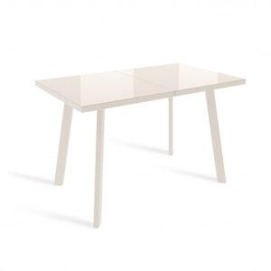 Обеденный стол кремового цвета М4526
