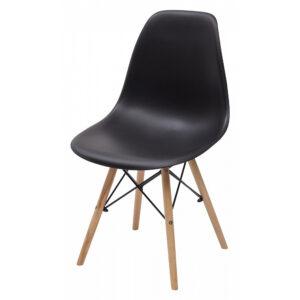 Пластиковый стул для кухни М3414