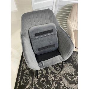 Подушка стула ALABAMA