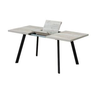 Прямоугольный ламинированный стол М4484
