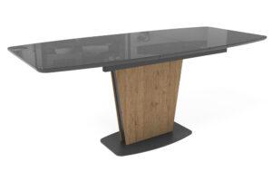 Раскладной стол Лион М4449