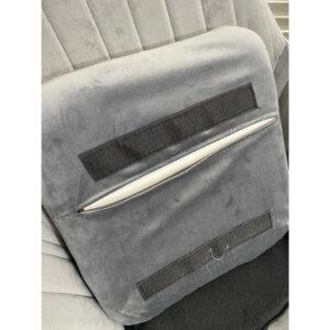 Съемная подушка стула ALABAMA