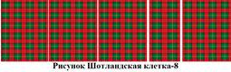 SHotlandskaya-kletka-8
