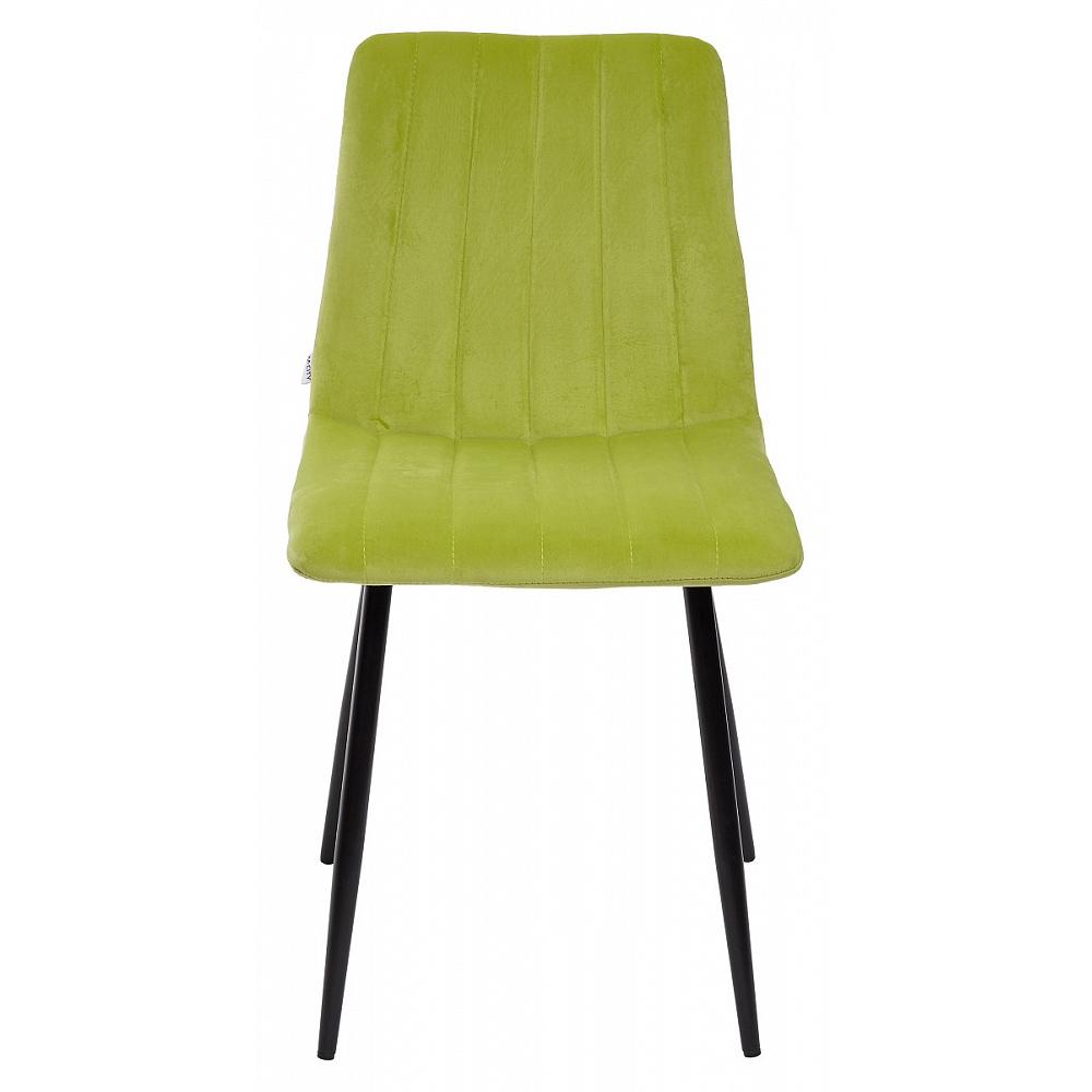Салатовый стул для кухни (арт. М3469)