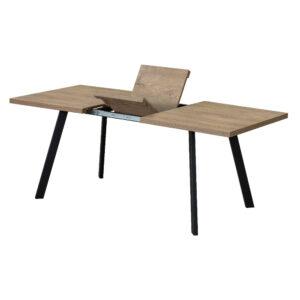 Современный обеденный стол для кухни М4485
