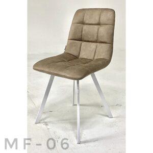 Современный стул M3423