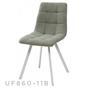 Современный стул для кухни M3436
