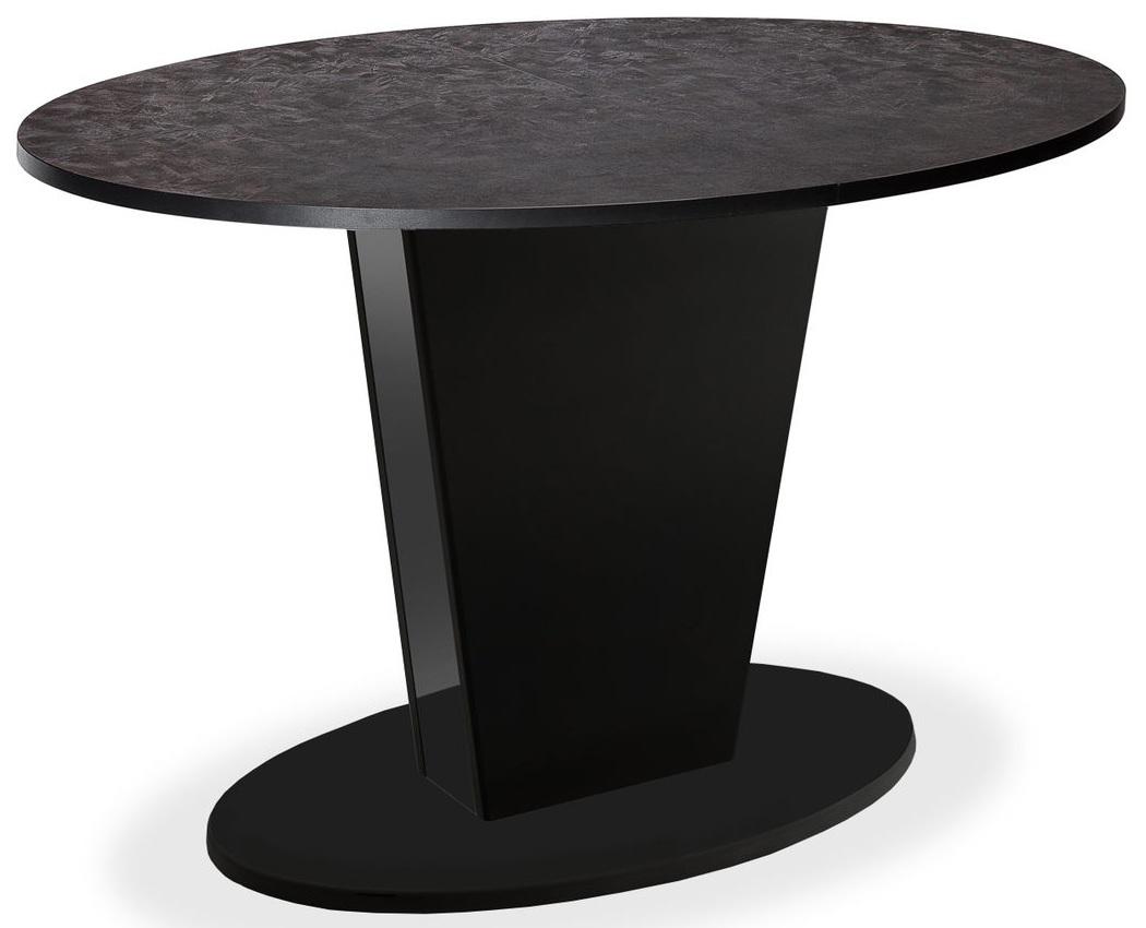 Стол Cosmo 120 ML / Gray (арт. М4516)