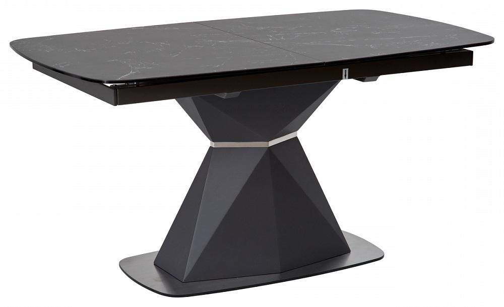 Стол с керамической столешницей SEVERIN 150 см. (арт. М4457)