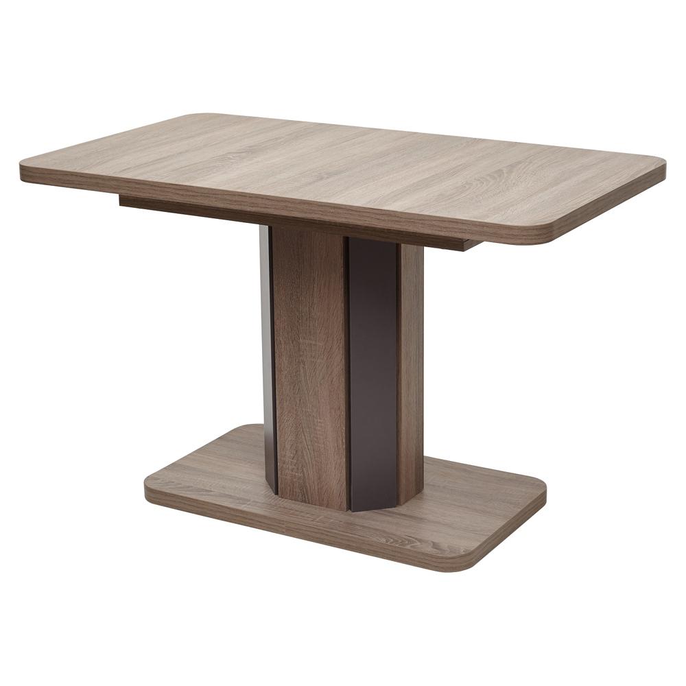 Стол с ламинированной столешницей 120 см. (арт. М4481)