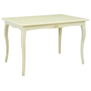 Стол деревянный прямоугольный М4546