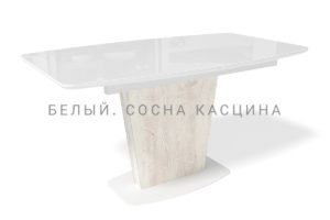 Стол для гостиной м4450