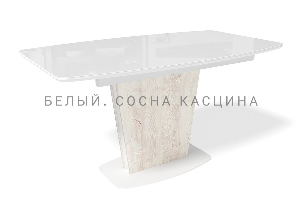 Обеденный стол в современном стиле (арт. М4447)
